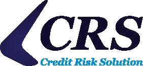 CRS- Ubezpieczenie należności, kredytu kupieckiego i wierzytelności. Gwarancje ubezpieczeniowe, zarządzanie należnościami, raporty handlowe