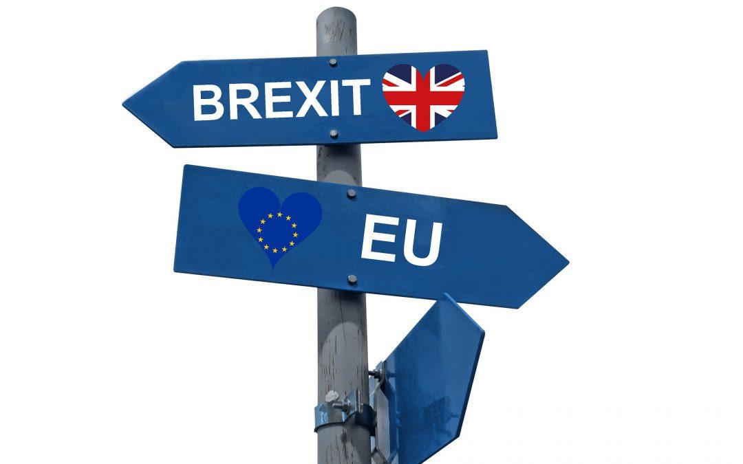 """""""Brexit"""" i inne kraje"""