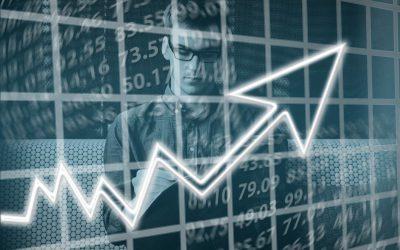 Wzrost liczby upadłości