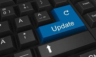 Aktualizacja upadłości – październik 2020