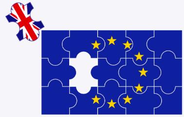 Handel z Wielką Brytanią staje na nogi